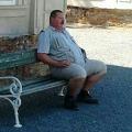 Chirurgické řešení extrémní obezity - sleeve resekce žaludku