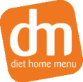 Diet Home Menu Zlín
